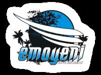 Emoyeni Lodge (Drone Airial view)