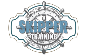 Skippers Training Sodwana