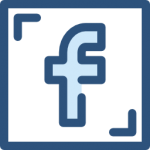 Skippers-training-facebook