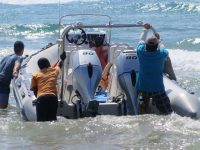 Skippers License Training Course Dates 2019