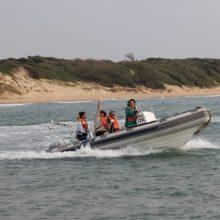Sodwana Bay – Skippers License August 2017 (4)