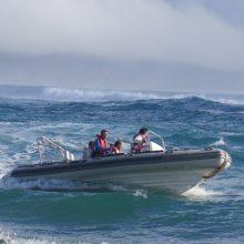 Coastal Skippers License Training April 2018 @ Sodwana Bay (6)